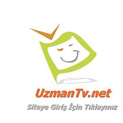 UZMAN TV GÖRÜNTÜLÜ Ansiklopedi